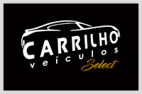 Carrilho Veiculos Select
