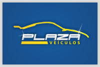 Plaza Ve�culos