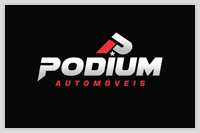 Podium Automoveis