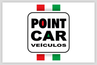 Point Car Veiculos