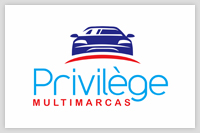 Privilege Multimarcas