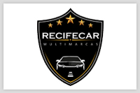 Recifecar Multimarcas