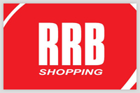 RRB Shopping