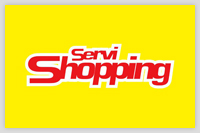 Servi Shopping Veiculos