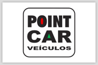 Point Car Ve�culos