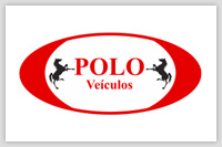 Polo Ve�culos